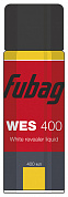 Fubag проявитель WES 400